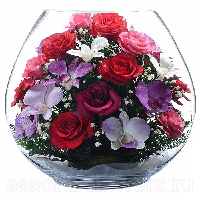 Доставка цветов в кунгуре заказ онлайн цветы комнатные цена купить